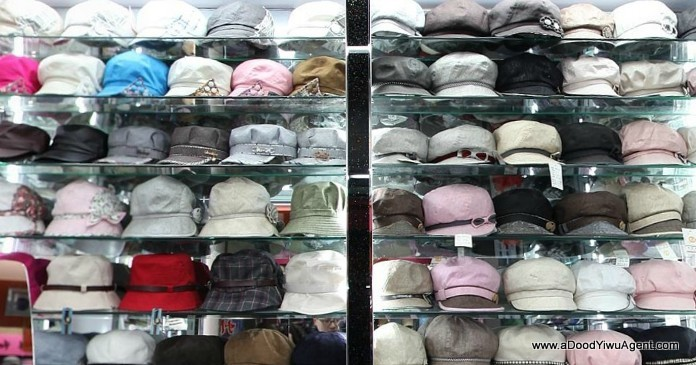 hats-caps-wholesale-china-yiwu-284