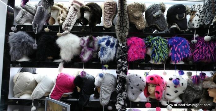 hats-caps-wholesale-china-yiwu-285