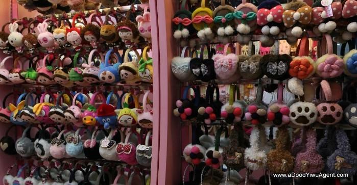 hats-caps-wholesale-china-yiwu-286