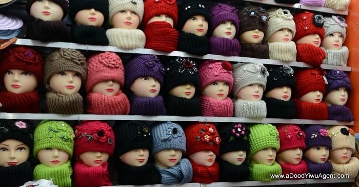hats-caps-wholesale-china-yiwu-287