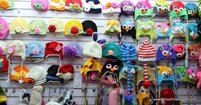 hats-caps-wholesale-china-yiwu-288