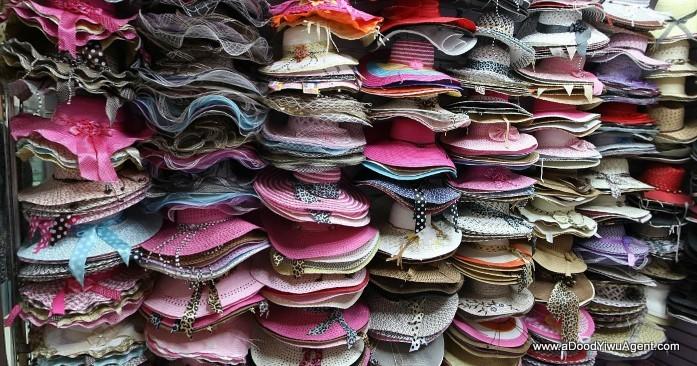 hats-caps-wholesale-china-yiwu-289