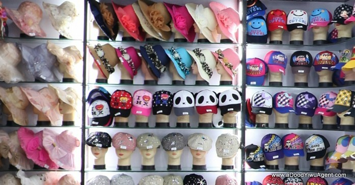 hats-caps-wholesale-china-yiwu-290