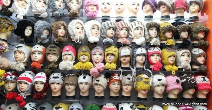 hats-caps-wholesale-china-yiwu-291
