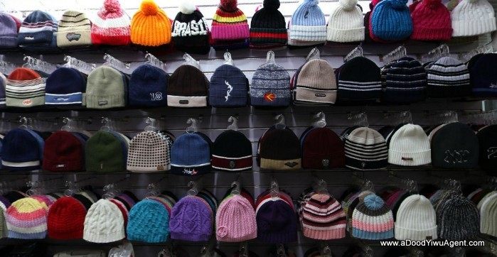 hats-caps-wholesale-china-yiwu-292