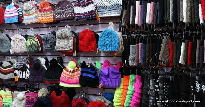 hats-caps-wholesale-china-yiwu-293