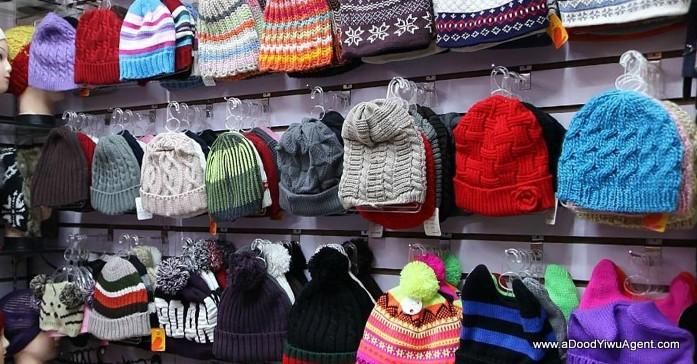hats-caps-wholesale-china-yiwu-295