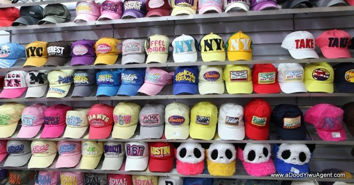 hats-caps-wholesale-china-yiwu-296