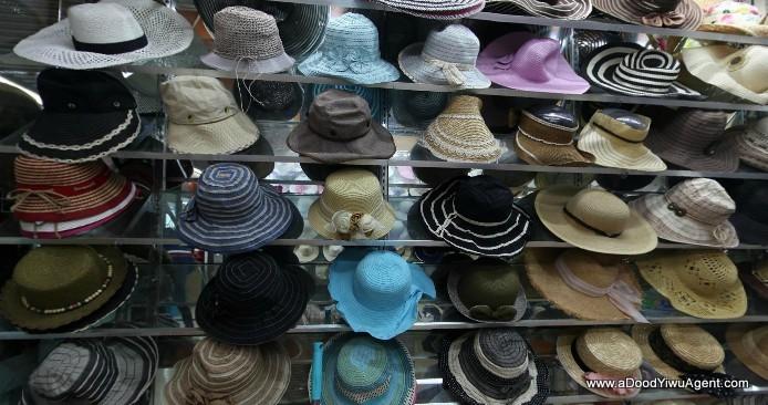 hats-caps-wholesale-china-yiwu-299
