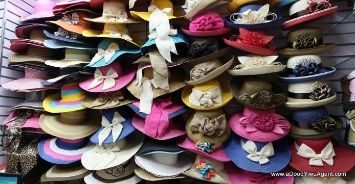 hats-caps-wholesale-china-yiwu-302