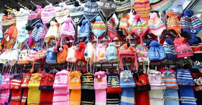 hats-caps-wholesale-china-yiwu-304