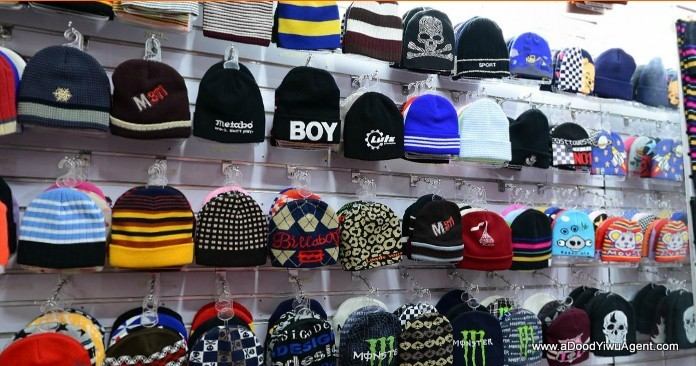 hats-caps-wholesale-china-yiwu-305
