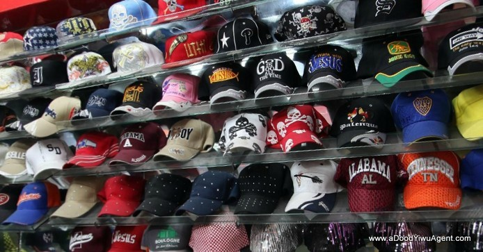 hats-caps-wholesale-china-yiwu-308