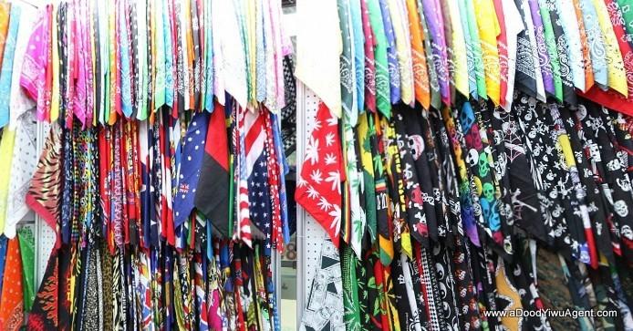 hats-caps-wholesale-china-yiwu-309
