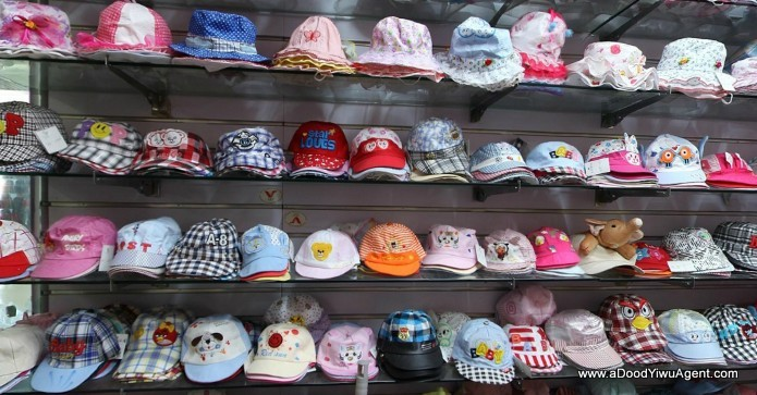 hats-caps-wholesale-china-yiwu-311