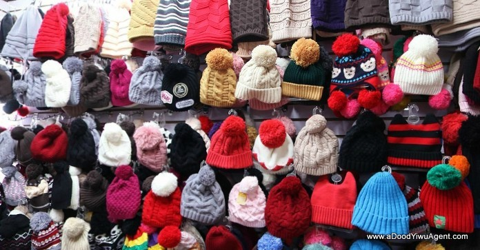 hats-caps-wholesale-china-yiwu-315