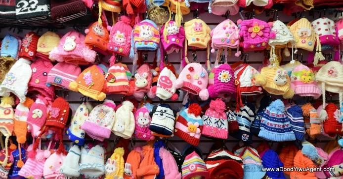 hats-caps-wholesale-china-yiwu-316