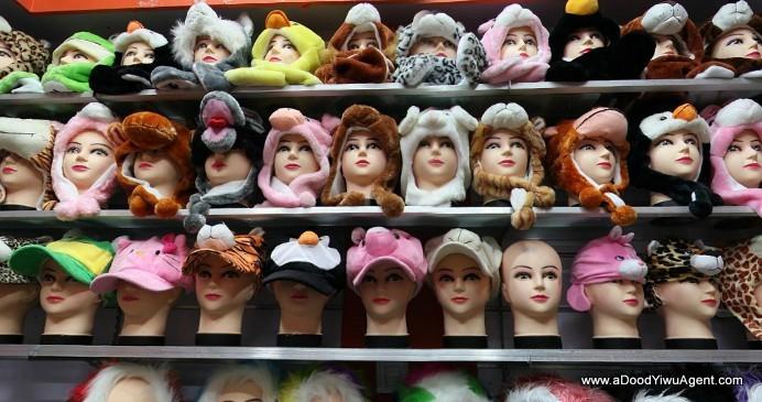 hats-caps-wholesale-china-yiwu-319