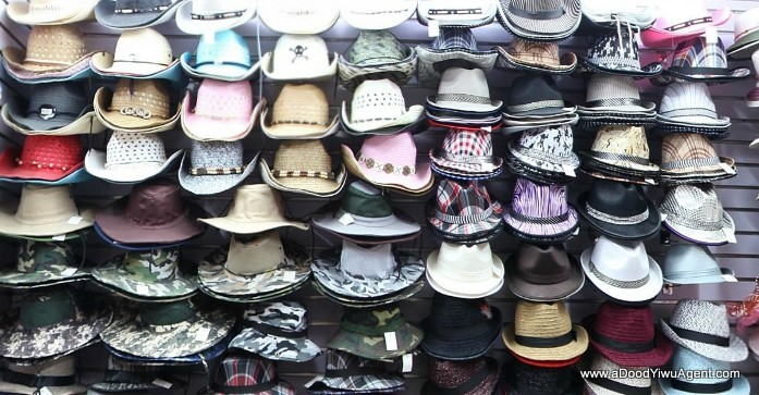 hats-caps-wholesale-china-yiwu-321