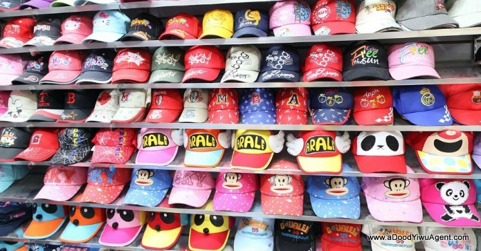 hats-caps-wholesale-china-yiwu-322