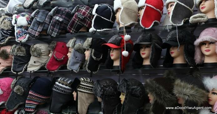 hats-caps-wholesale-china-yiwu-323