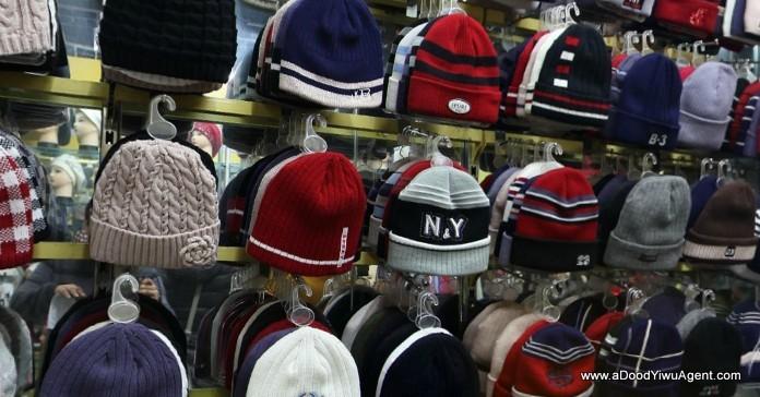 hats-caps-wholesale-china-yiwu-325