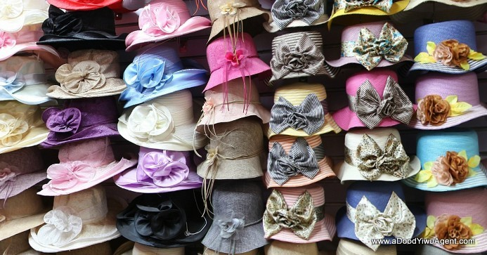 hats-caps-wholesale-china-yiwu-326
