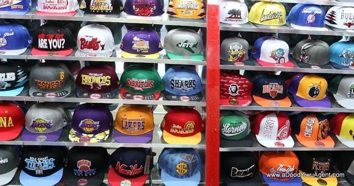 hats-caps-wholesale-china-yiwu-328