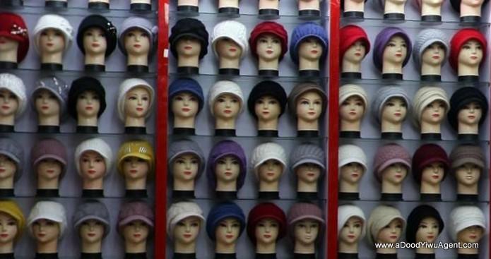 hats-caps-wholesale-china-yiwu-329