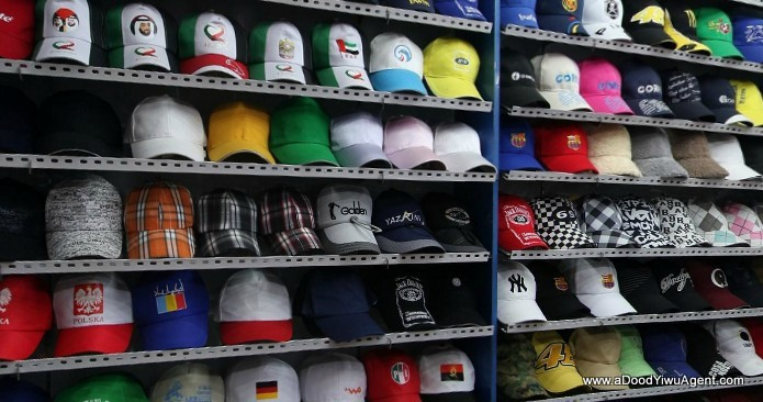 hats-caps-wholesale-china-yiwu-330