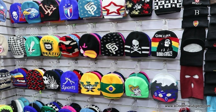 hats-caps-wholesale-china-yiwu-331