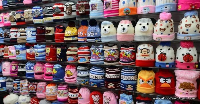 hats-caps-wholesale-china-yiwu-334