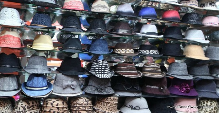 hats-caps-wholesale-china-yiwu-335