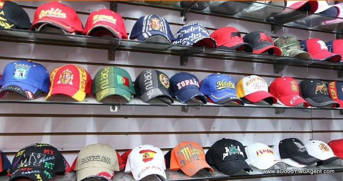 hats-caps-wholesale-china-yiwu-336