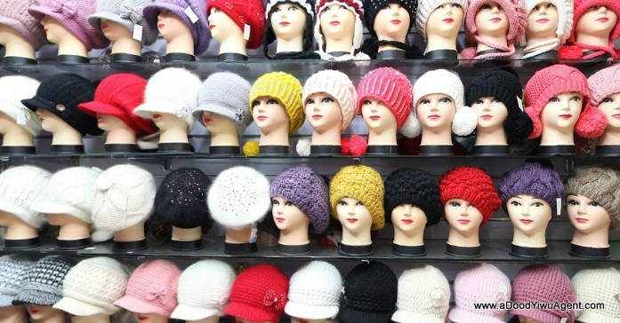hats-caps-wholesale-china-yiwu-337