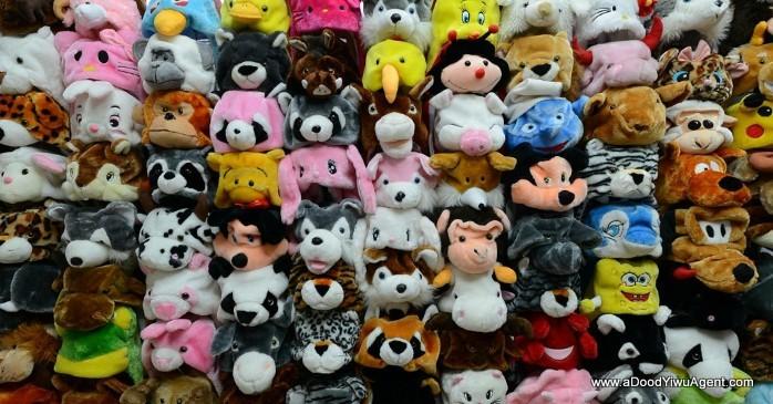 hats-caps-wholesale-china-yiwu-338