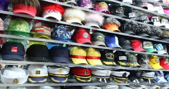 hats-caps-wholesale-china-yiwu-339