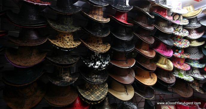 hats-caps-wholesale-china-yiwu-344