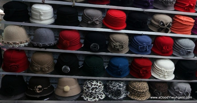 hats-caps-wholesale-china-yiwu-346