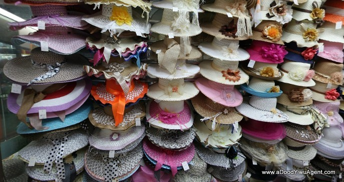 hats-caps-wholesale-china-yiwu-347