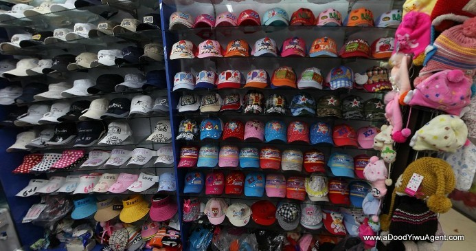 hats-caps-wholesale-china-yiwu-350