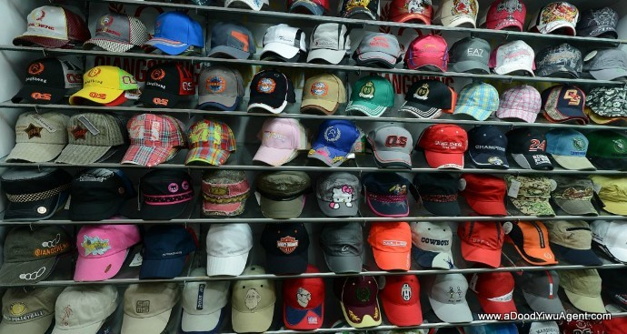 hats-caps-wholesale-china-yiwu-351