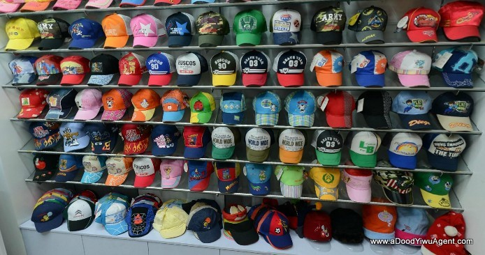 hats-caps-wholesale-china-yiwu-352