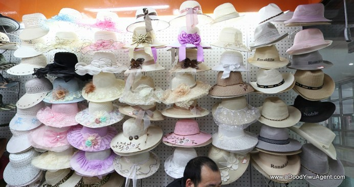 hats-caps-wholesale-china-yiwu-354
