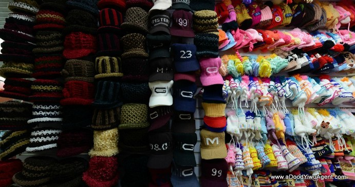 hats-caps-wholesale-china-yiwu-358