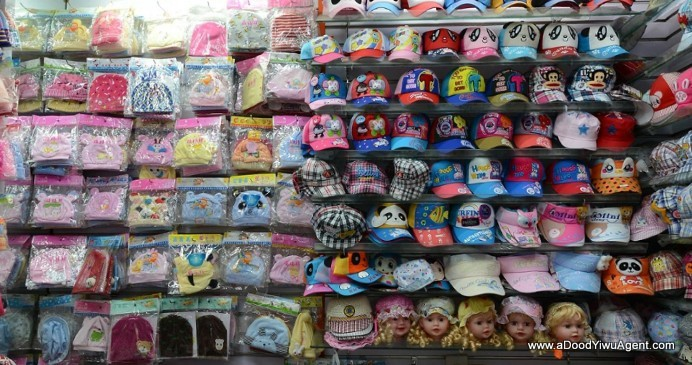 hats-caps-wholesale-china-yiwu-360
