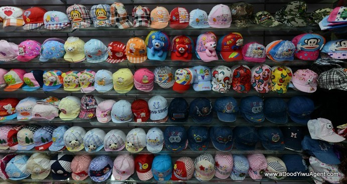 hats-caps-wholesale-china-yiwu-361