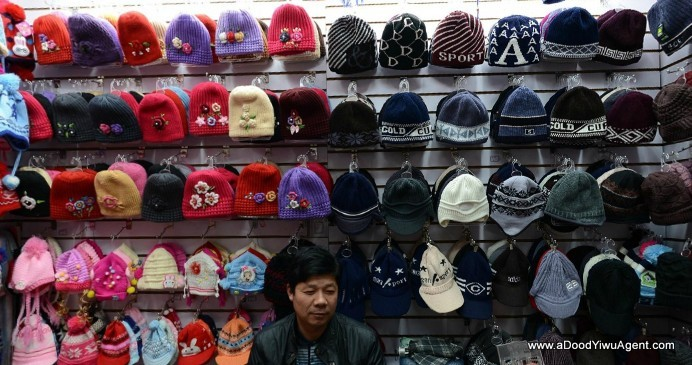 hats-caps-wholesale-china-yiwu-363