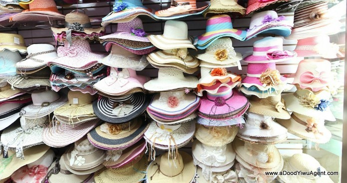 hats-caps-wholesale-china-yiwu-368