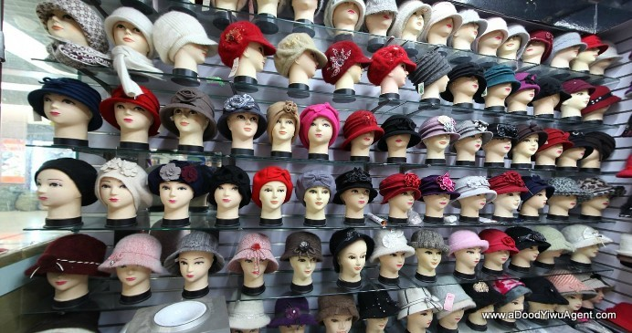 hats-caps-wholesale-china-yiwu-369
